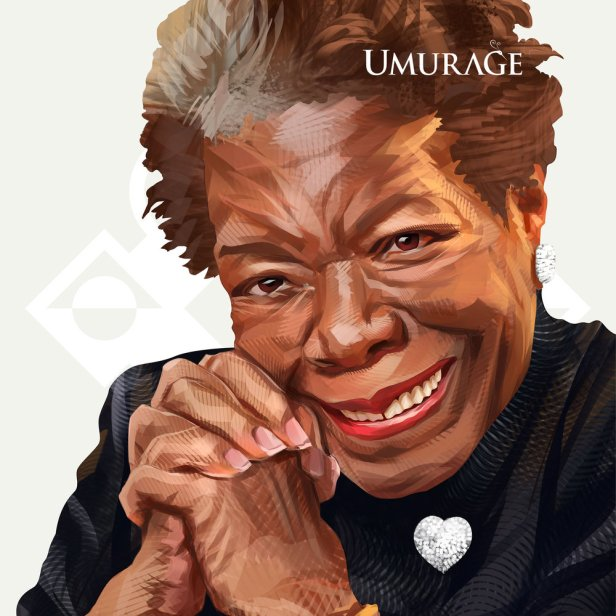 UMURAGE_LL_-Maya_Angelou_USA_WEB