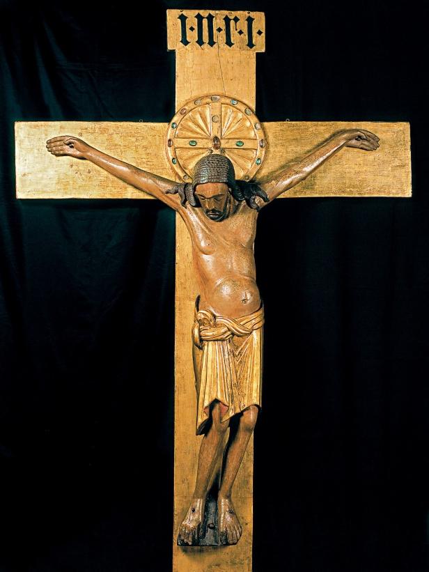 Crucifix-of-Gero-c.-970
