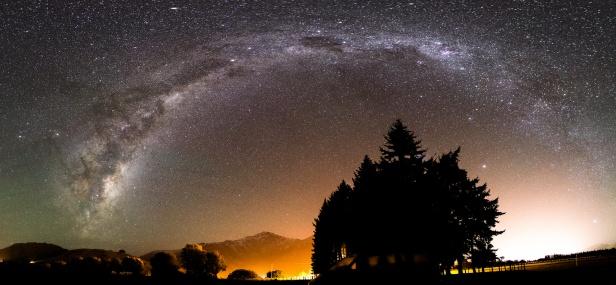night_sky_with_stars
