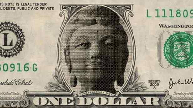 BuddhaBill-1200-1200x675