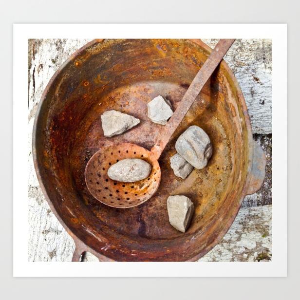 stone-soup-prints