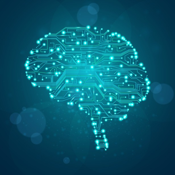 FEATURE-BRAIN-CIRCUITS-ISTOCK-HiRes-1024x1024