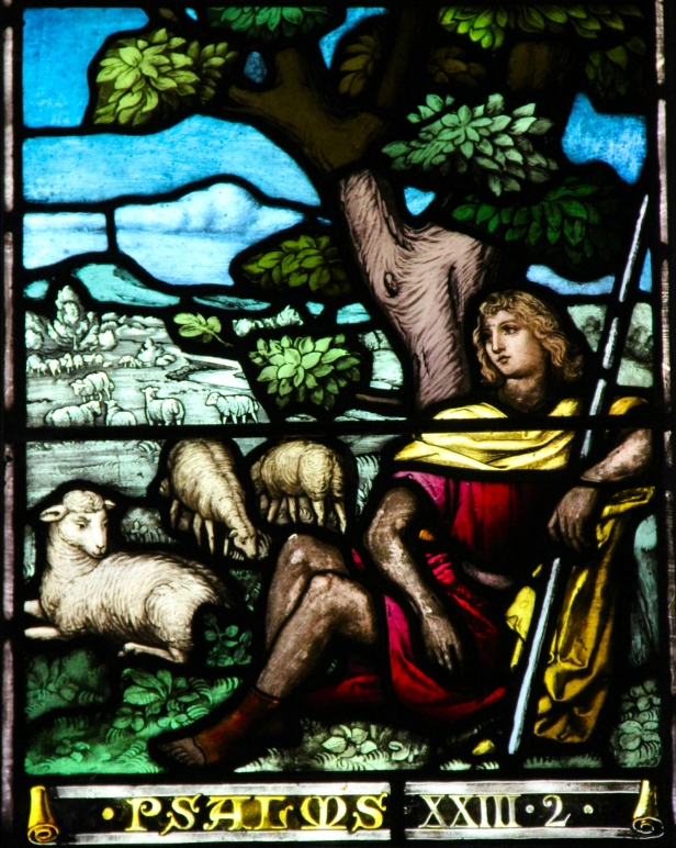 psalm-23-holy-innocents-church-essex
