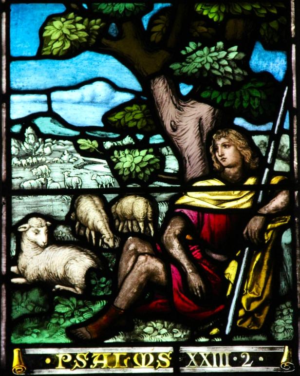 psalm-23-holy-innocents-church-essex
